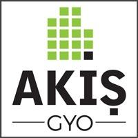 Dosya Kurtarma Akiş GYO Logo