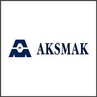 Dosya Kurtarma Aksmak Logo