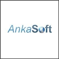 Dosya Kurtarma Ankasoft Logo
