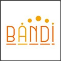 Dosya Kurtarma Bandi Logo