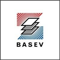 Dosya Kurtarma Basev Logo