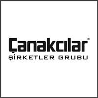 Dosya Kurtarma Çanakçılar Logo