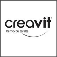 Dosya Kurtarma Creavit Logo