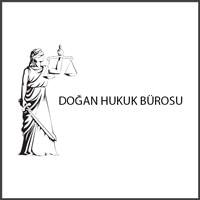 Dosya Kurtarma Doğan Hukuk Logo