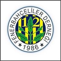 Dosya Kurtarma Fenerbahçeliler Derneği Logo
