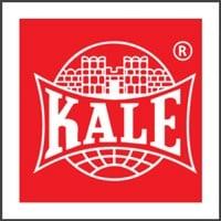 Dosya Kurtarma Kale Logo