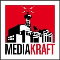 Dosya Kurtarma Mediakraft Logo