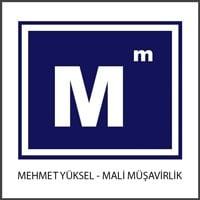 Dosya Kurtarma Mehmet Yüksel Logo