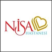 Dosya Kurtarma Nisa Hastahanesi Logo
