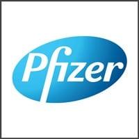 Dosya Kurtarma Pfizer Logo
