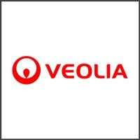 Dosya Kurtarma Veolia Logo