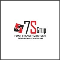 Dosya Kurtarma Yetmiş Beş Group Logo