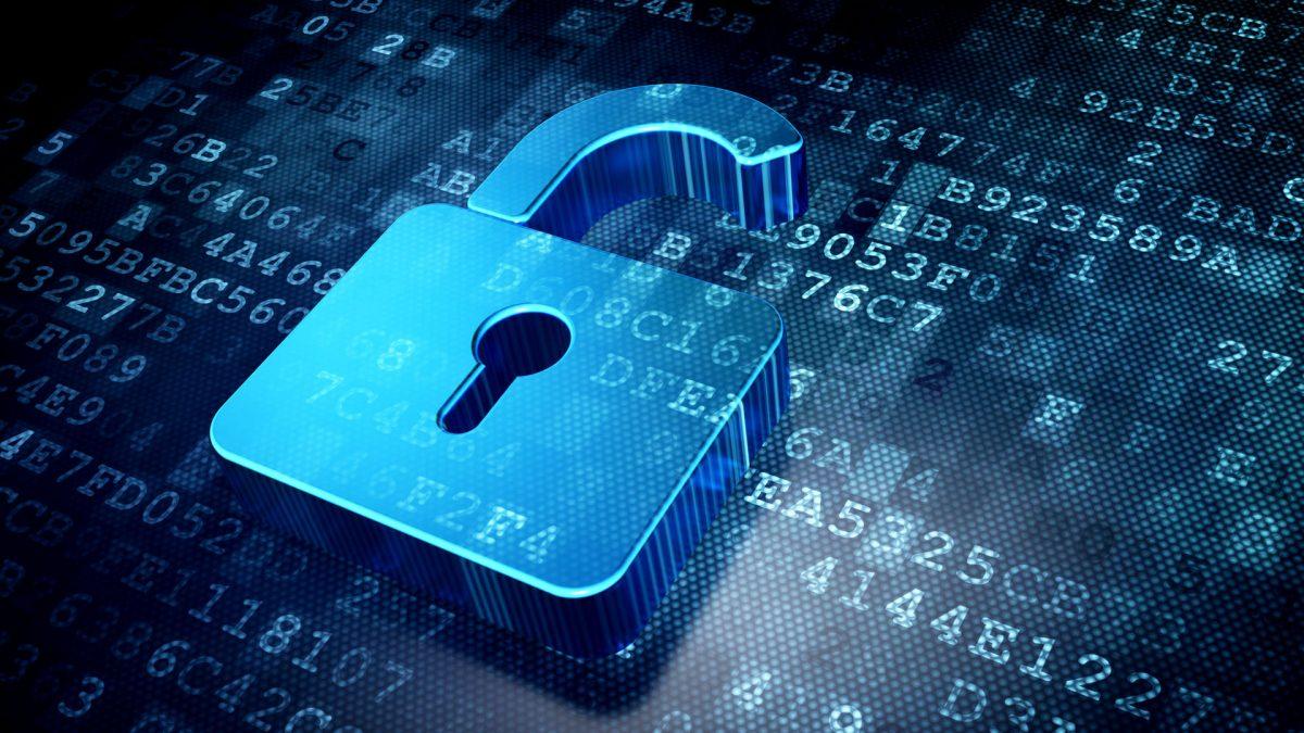 verilerinizi güvenle saklayabileceğiniz 5 yer